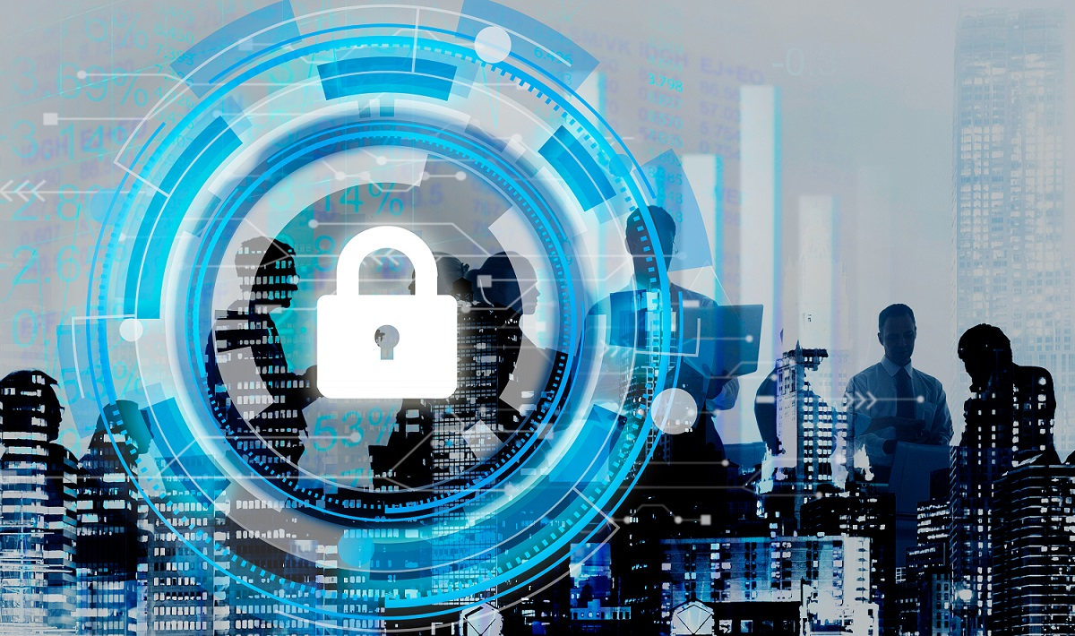 EXTEND to Sponsor The Exchange Data Privacy and Cybersecurity Conference: New York, NY – May 23-24