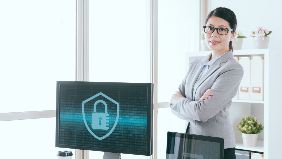 What Your CISO Wishes You Knew: Avoiding Information Security Mistakes