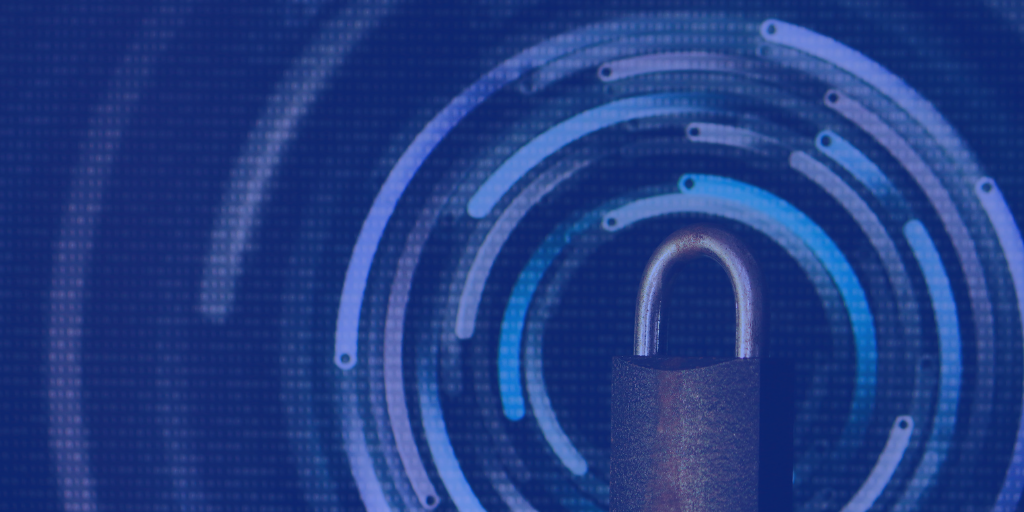The New Cyberwar Part 1: Awakening a Sleeping Giant